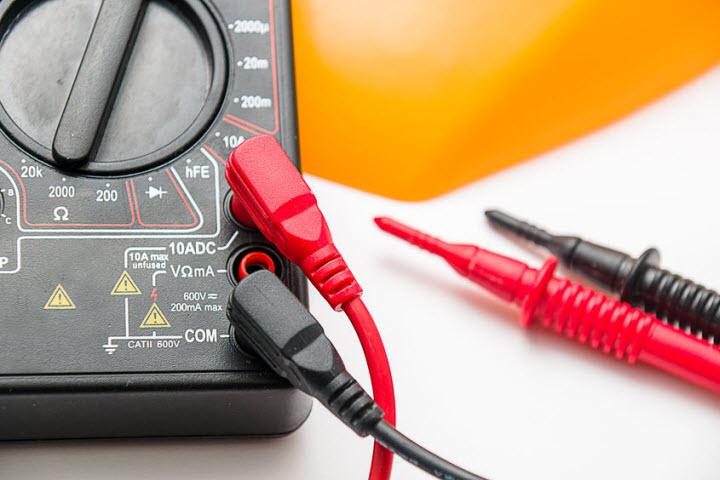 Electrical Repair   Lighting Repair   (770) 680-2144