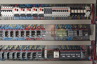 Electrical Panel Upgrade | Electrical Service Panels | 770-355-2453