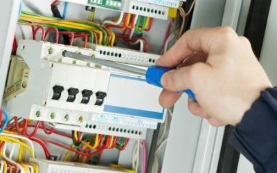 How Can 24 Hour Electricians Help You?