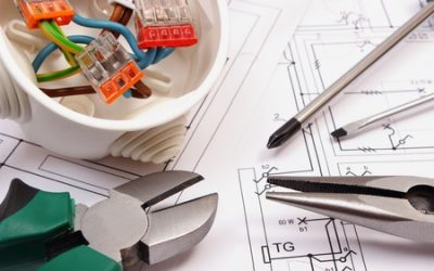 What Kind of Electrical Pre-Construction Services Does a New Home Need?