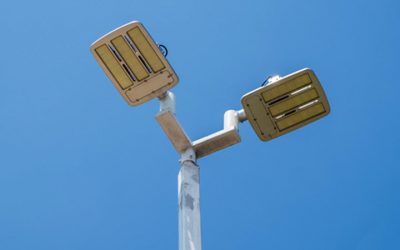 6 Things to Consider When Installing LED Pole Lights