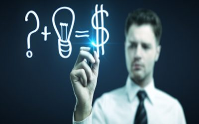 How to Get Your Money's Worth from Your Commercial Electrical Contractor
