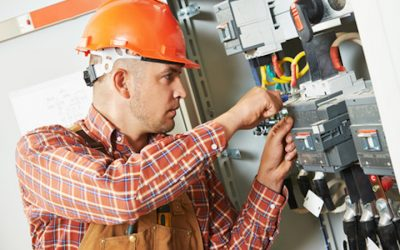 How Complicated Is an Electric Service Panel Installation?