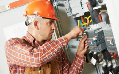 What Are the Most Common Reasons to Need 24 Hour Electrical Service?