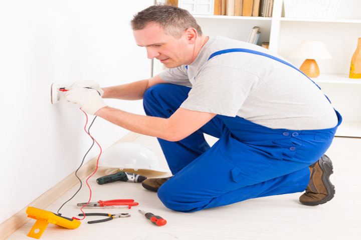 3 Questions You Should Ask Electrical Service Professionals Before You Hire