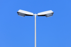 The Importance of Proper Installation When It Comes to Your Aluminum Light Poles