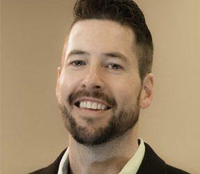 Troy Smith, Project Estimator