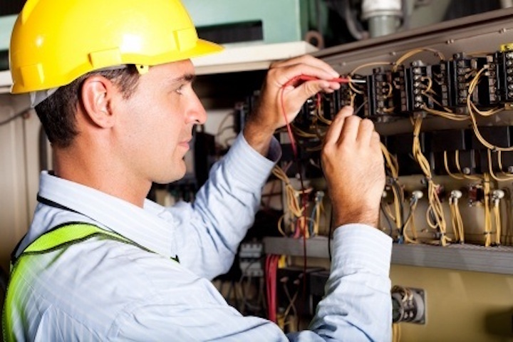 You Shouldn't Attempt Electrical Panel Installation Yourself. Here's Why