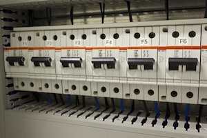 What Are the Effects of Circuit Breaker Tripping?