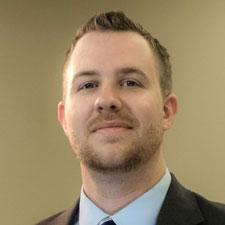 Steve Mitchell, Resource Director